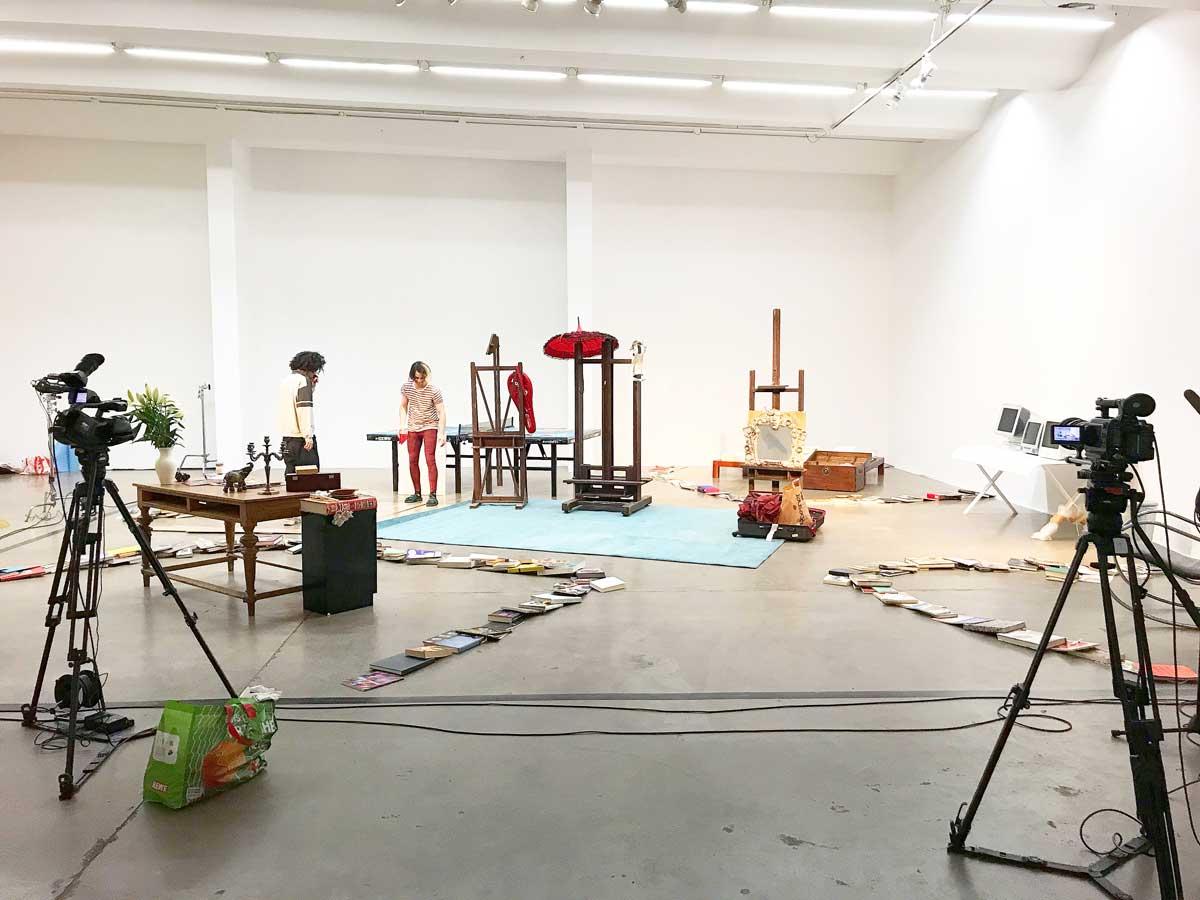 Alexander_Iskin_arturbating_2020_Sexauer_Gallery