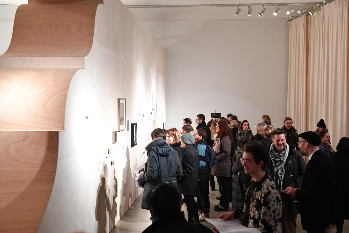 Open_Windows_Exhibition_Opening_2016_Sexauer Gallery
