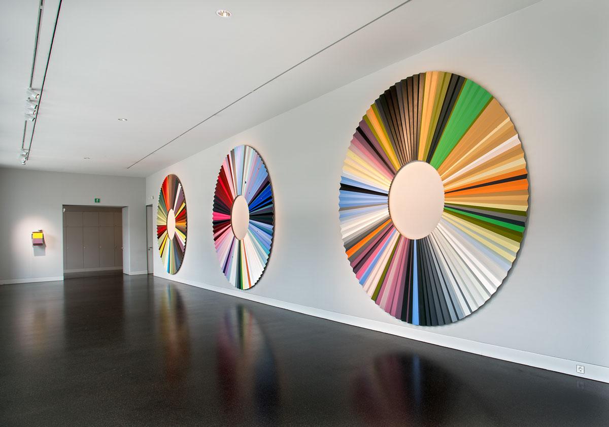 Jay_Gard_Gabriele_Gunzenhauser_Sexauer_Gallery