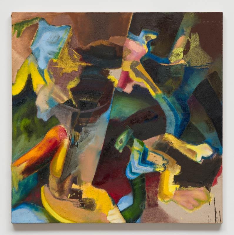 Alexander_Iskin_2018_Sexauer_Gallery
