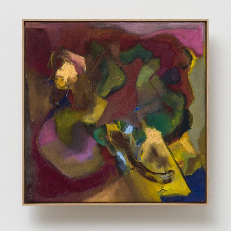 Alexander_Iskin_2019_Sexauer_Gallery