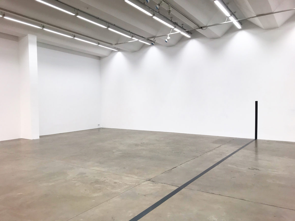 Alexander_Iskin_Sexauer_Gallery_Berlin_arturbating.com
