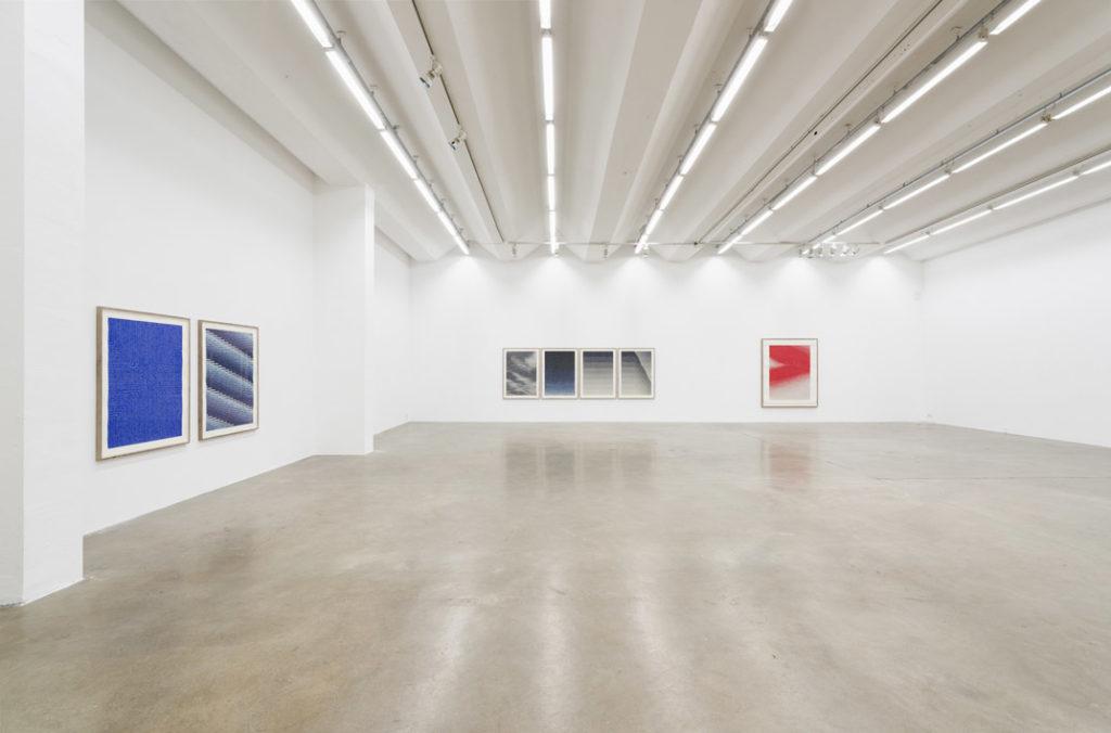 Caroline_Kryzecki_Sexauer_Gallery