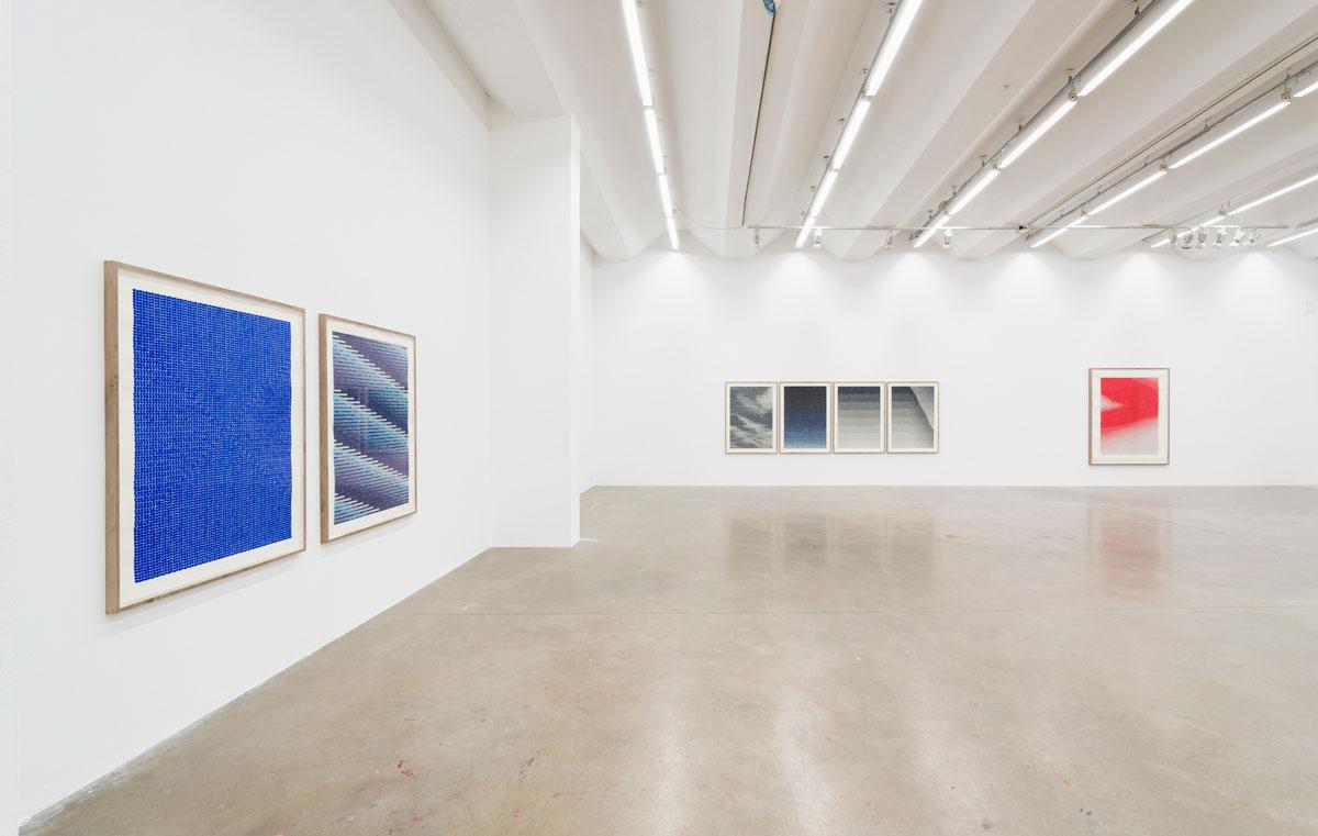 Caroline_Kryzecki_Sexauer_Gallery_Berlin_1_web
