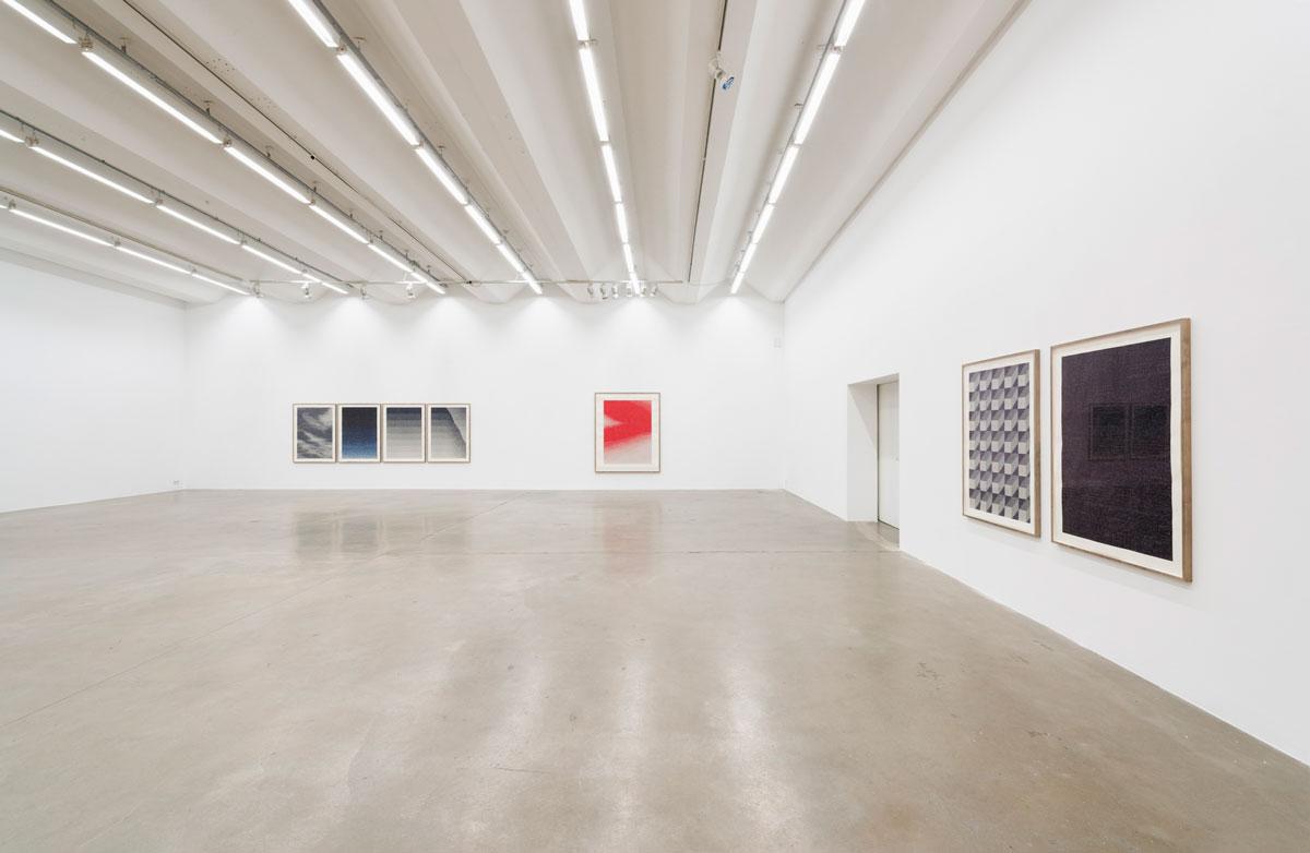 Caroline_Kryzecki_Sexauer_Gallery_Berlin_2_web