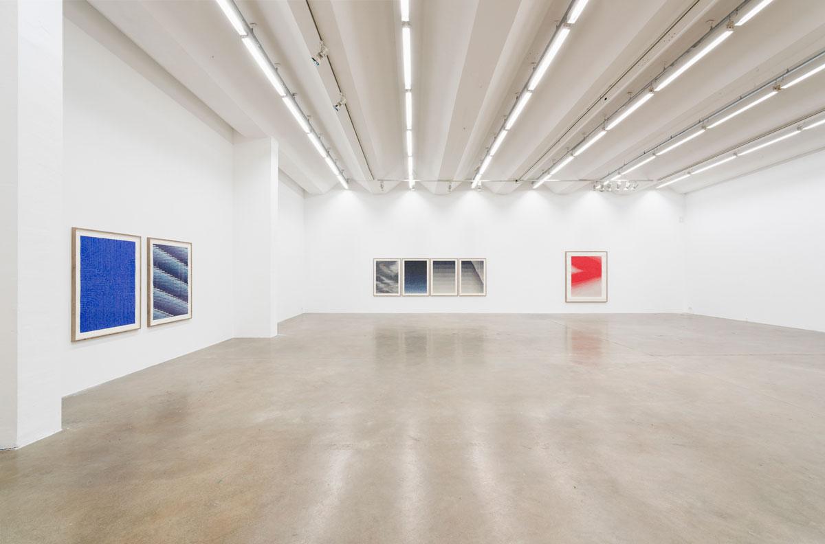 Caroline_Kryzecki_Sexauer_Gallery_Berlin_3_web