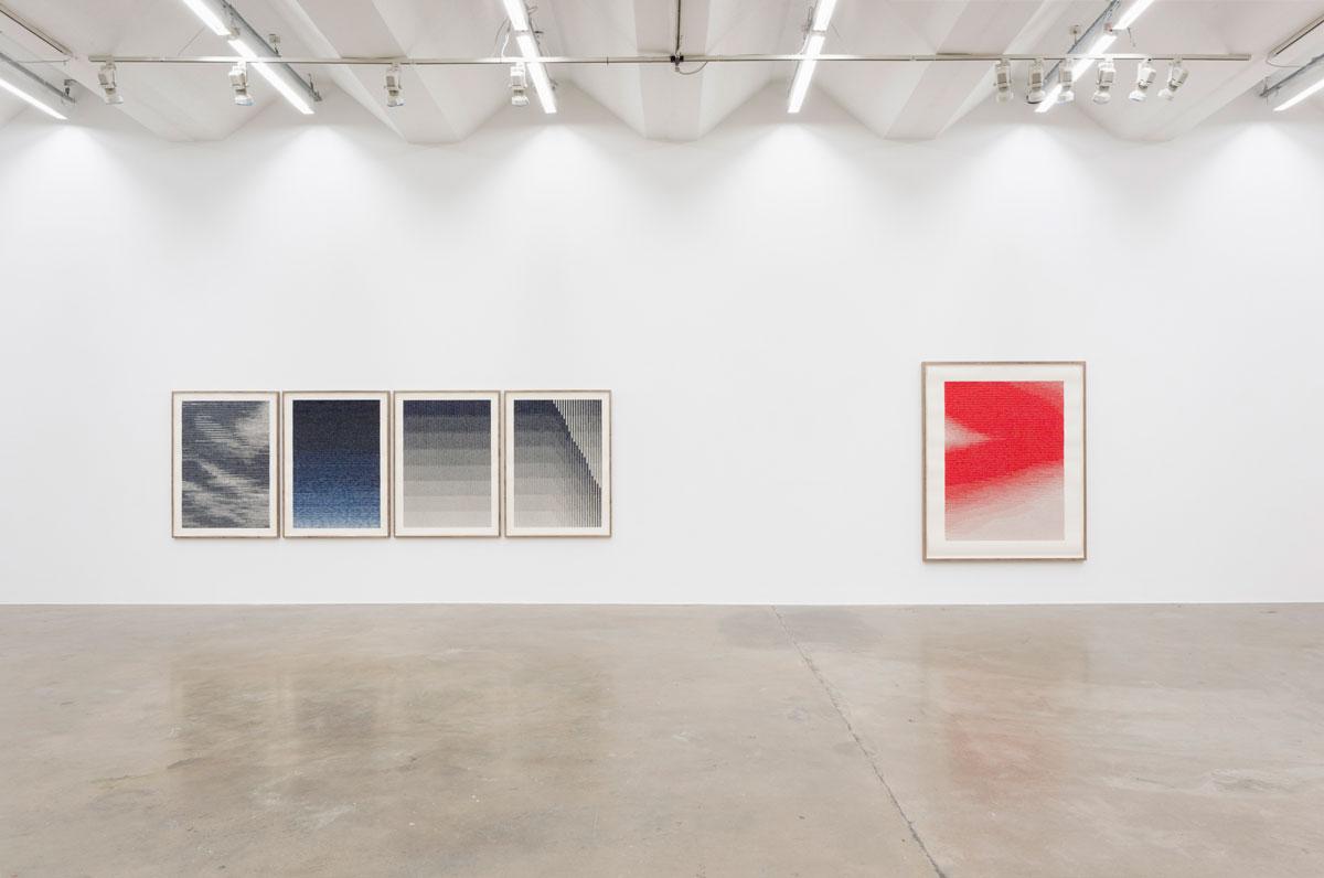 Caroline_Kryzecki_Sexauer_Gallery_Berlin_4_web
