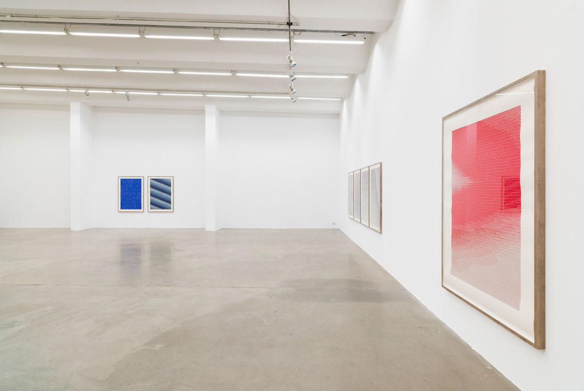 Caroline_Kryzecki_Sexauer_Gallery_Berlin_5_Web