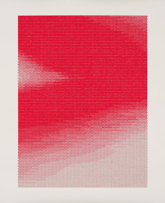 Caroline_Kryzecki_Sexauer_Gallery_Berlin_Counting_Silence_2_web