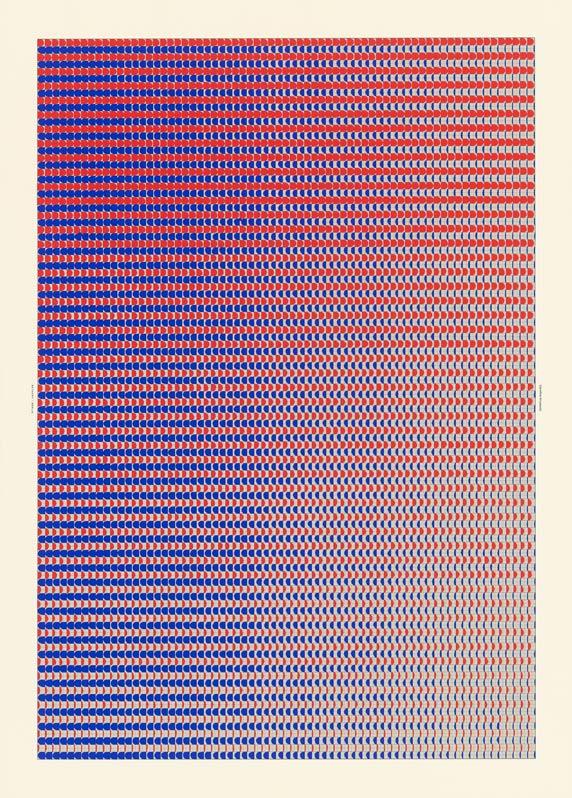 Caroline_Kryzecki_Sexauer_Gallery_Berlin_Counting_Silence_4.1_web