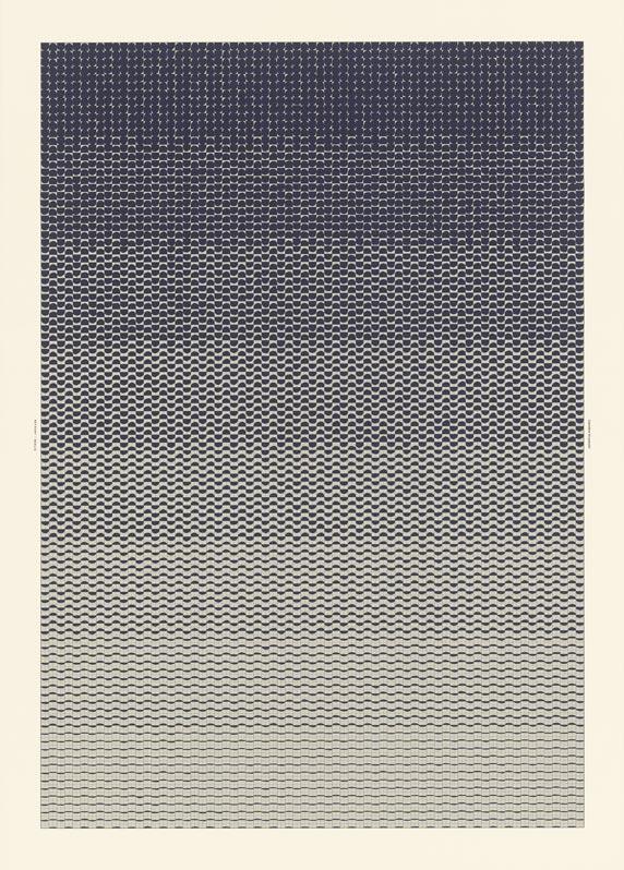 Caroline_Kryzecki_Sexauer_Gallery_Berlin_Counting_Silence_7_web