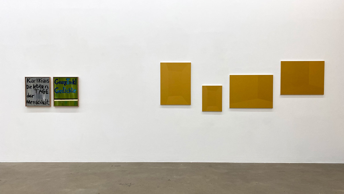 Come_Together_Exhibition_View_Sexauer_Gallery_Berlin_2