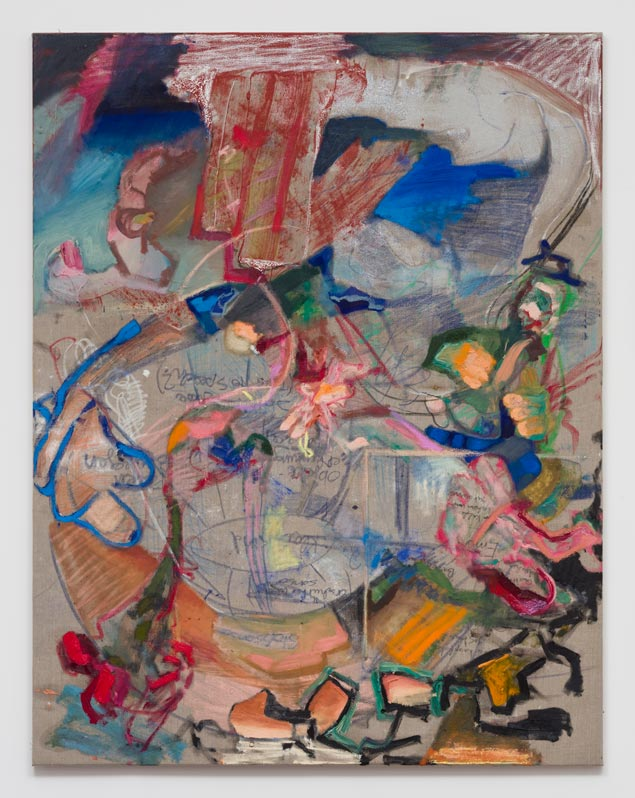 Alexander_Iskin_2020_Sexauer_Gallery