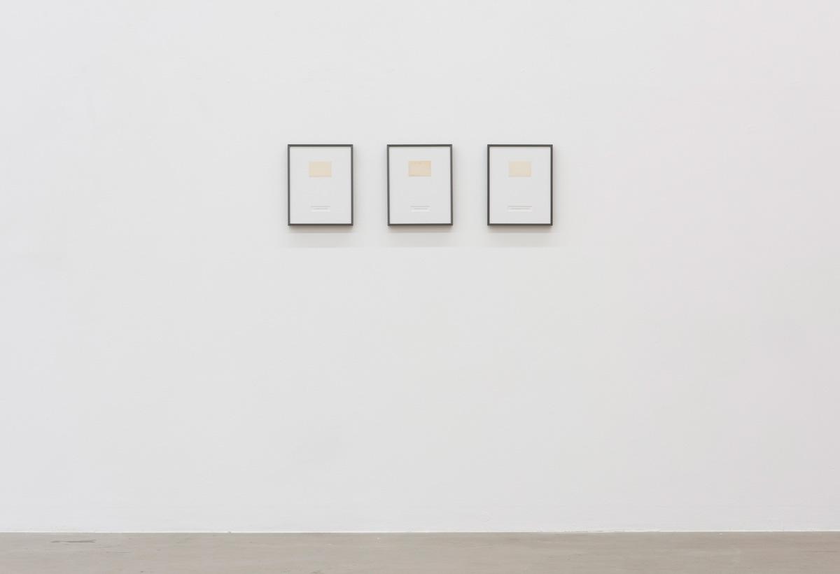 Ornella_Fieres_2021_Ich_halte_es_für_eine_Tragödie_Sexauer_Gallery