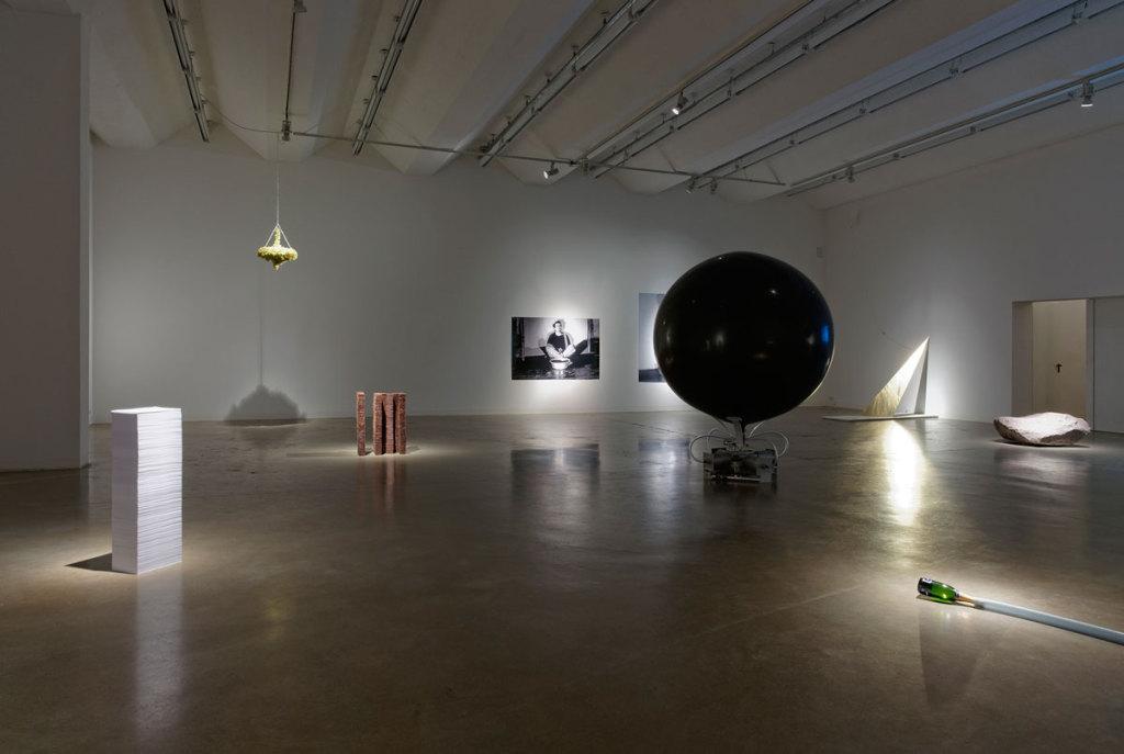 24_h_Skulptur_Exhibition_2014