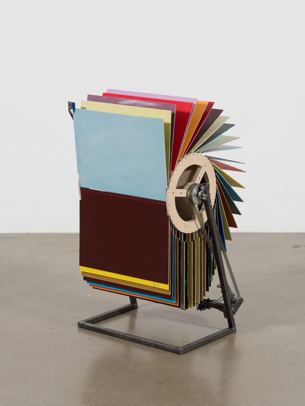 Jay_Gard_Flipper_Münter_Sexauer_Gallery