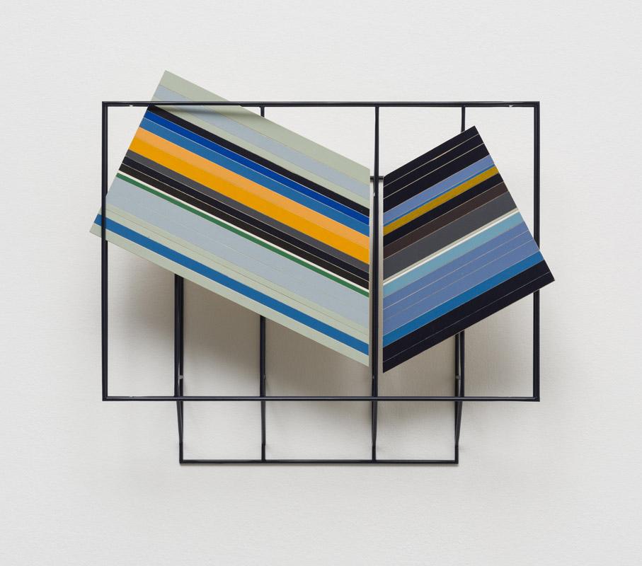 Jay_Gard, 2017, Sexauer Gallery