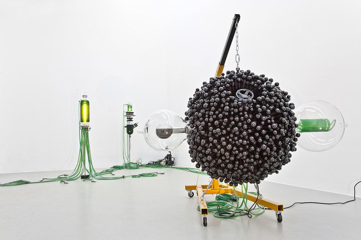FUTUR_II_Thomas_Feuerstein_Sexauer_Gallery