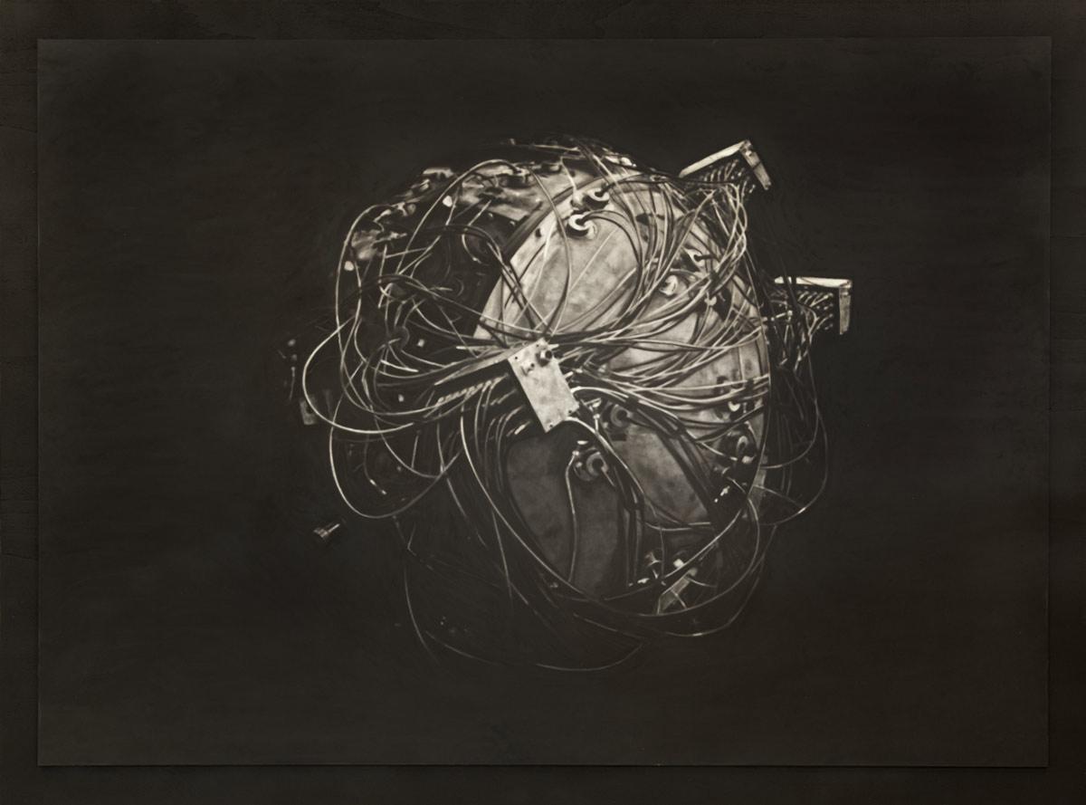 GADGET_Thomas_Feuerstein_Sexauer_Gallery