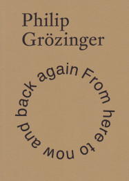 Groezinger_Publication_Frome_here_to_now