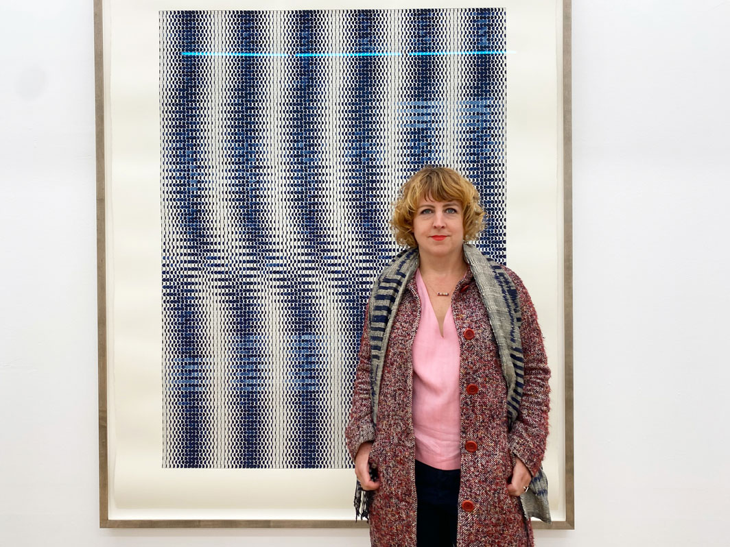 Interactions-1-Caroline_Kryzecki_Thomas_Feuerstein_Showroom_Sexauer_Gallery_Berlin_web