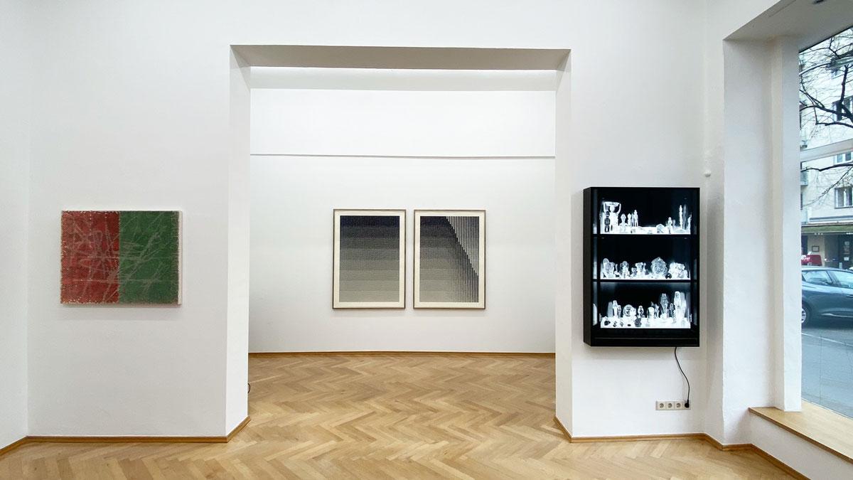 Interactions-2-Caroline_Kryzecki_Igor_Mishiev_Mischa_Kuball_Showroom_Sexauer_Gallery_Berlin_web