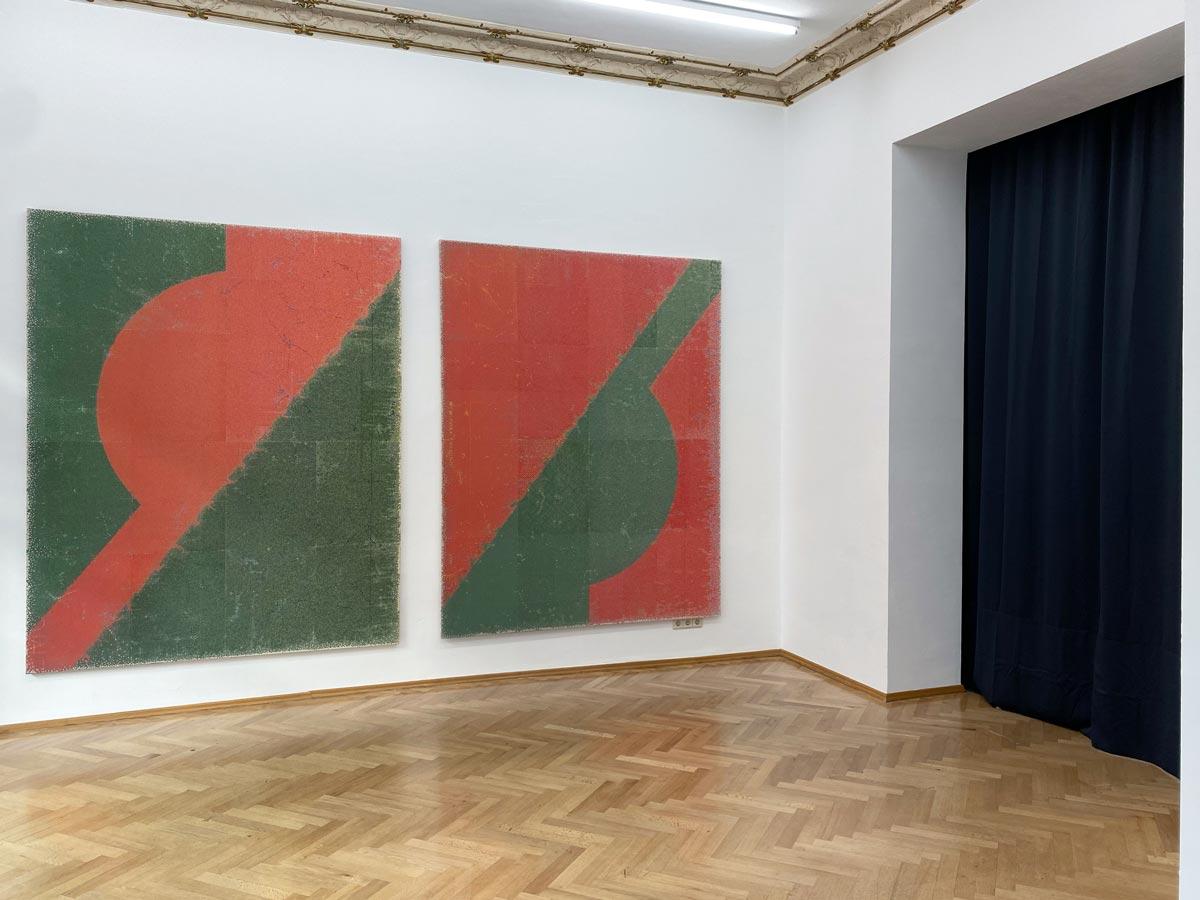 Interactions-2-Caroline_Kryzecki_Igor_Mishiev_Showroom_Sexauer_Gallery_Berlin_web