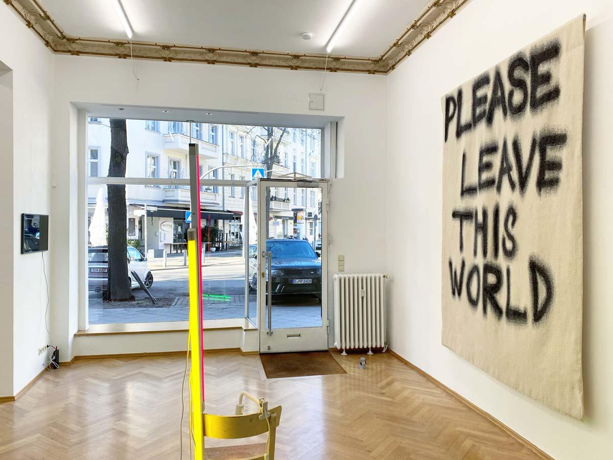 Interactions-4_Ornella_Fieres_John_Isaacs_Showroom_Sexauer_Gallery_Berlin_web