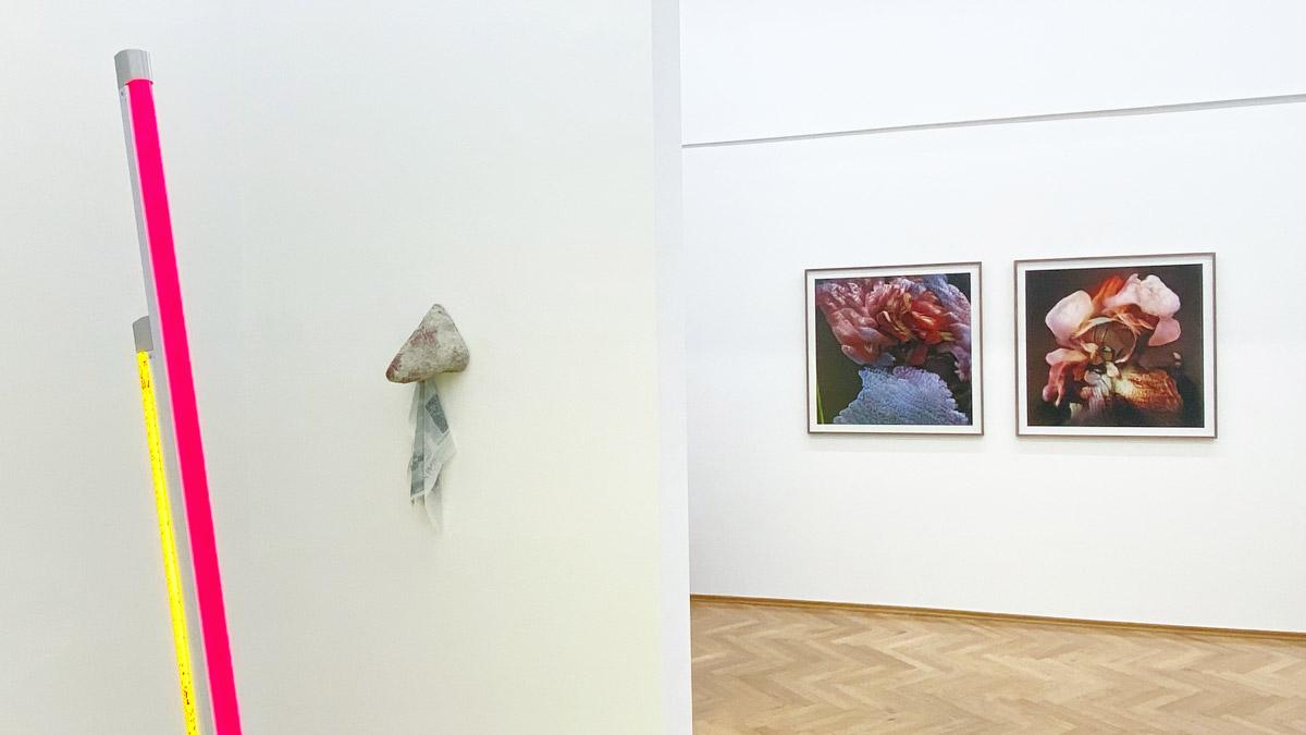 Interactions-4_Ornella_Fieres_John_Isaacs_Showroom_Sexauer_Gallery_Berlin_web_5