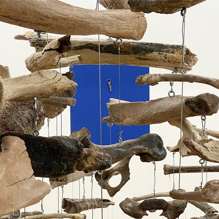 Interactions-5_Sexauer_Gallery_Berlin_Showroom_2