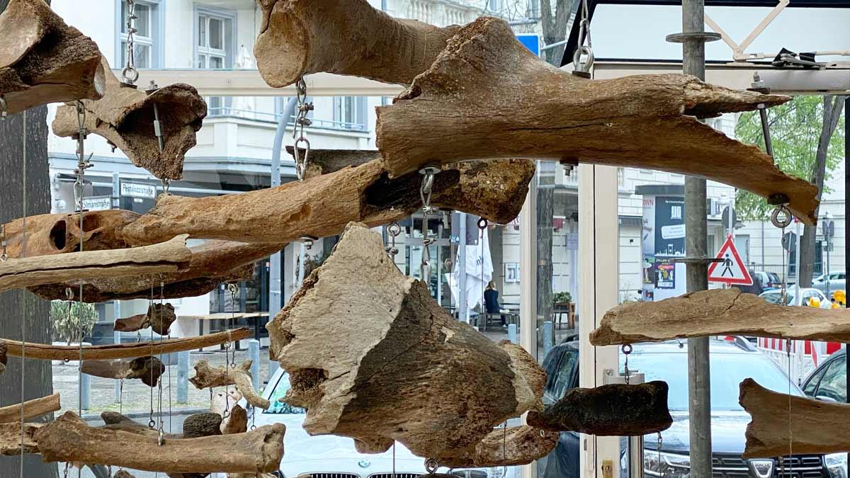 Interactions-5_Sexauer_Gallery_Berlin_Showroom_5