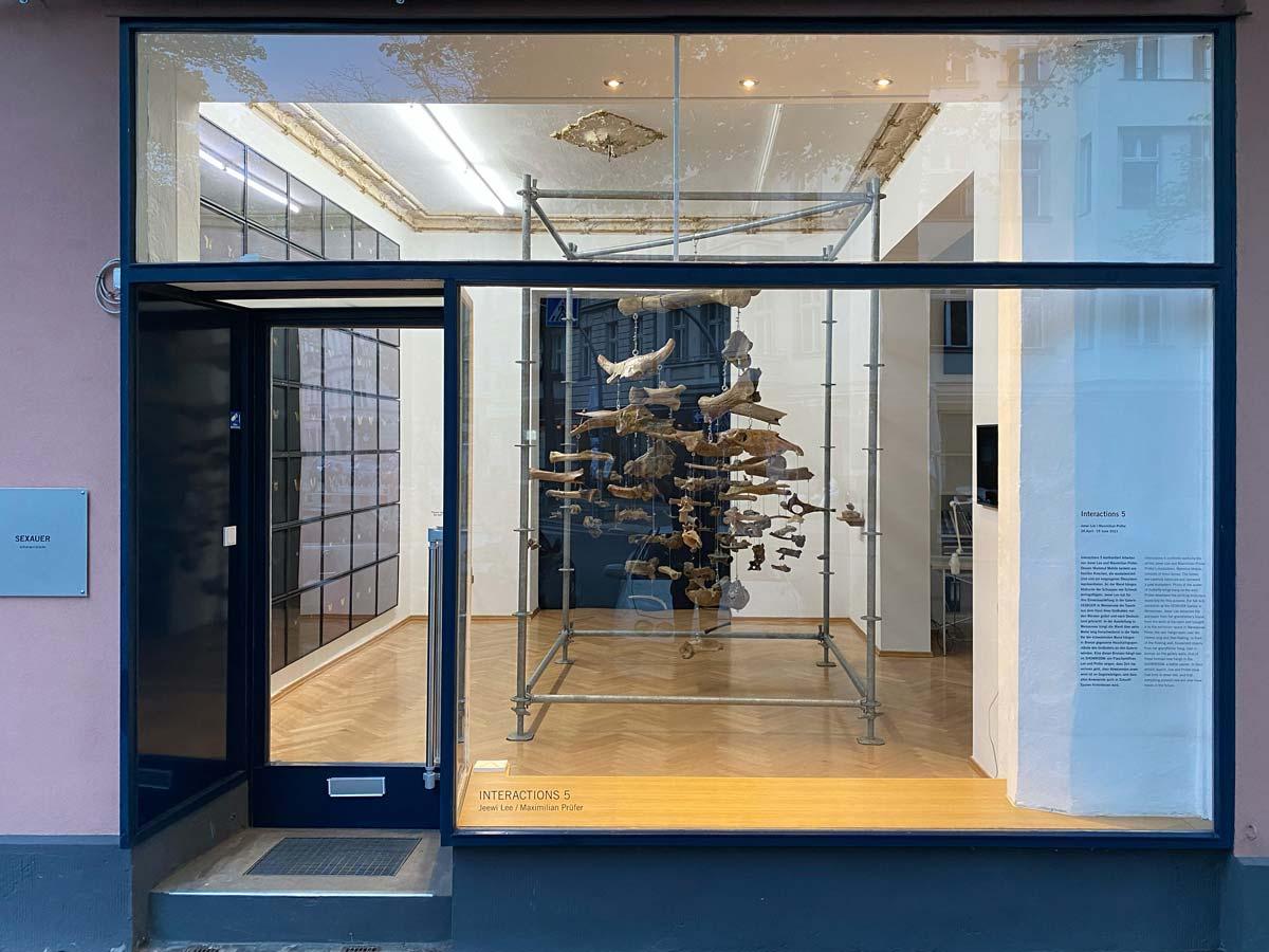 Interactions-5_Sexauer_Gallery_Berlin_Showroom_6