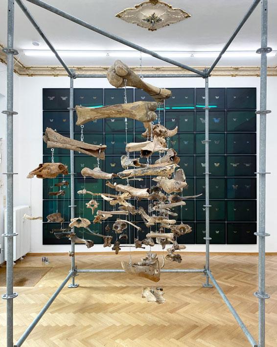 Interactions-5_Sexauer_Gallery_Berlin_Showroom_7