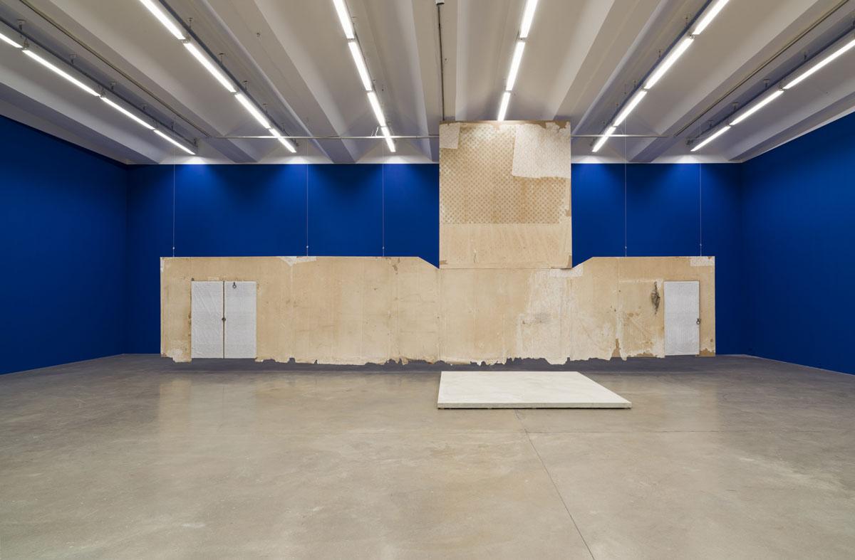 Jeewi_Lee_Vorwurf_Exhibition_View_Sexauer_Gallery_Berlin_1