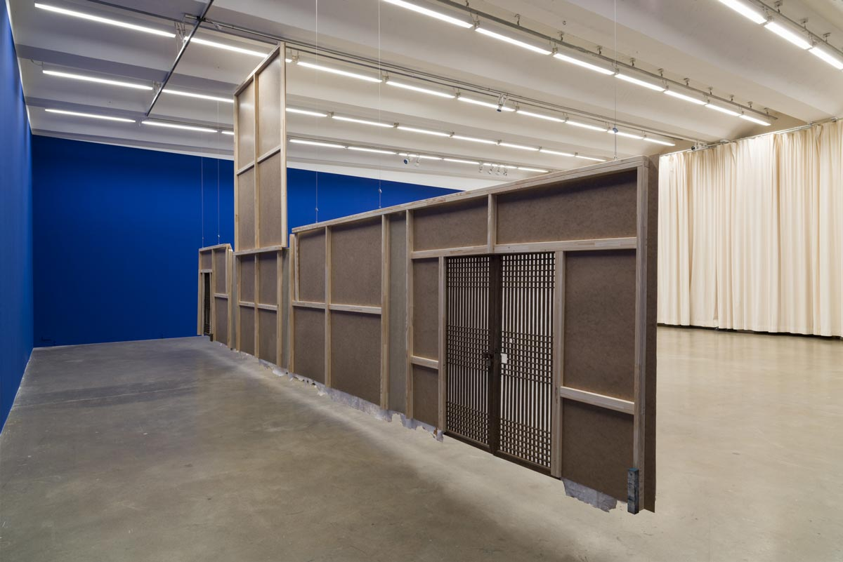 Jeewi_Lee_Vorwurf_Exhibition_View_Sexauer_Gallery_Berlin_2