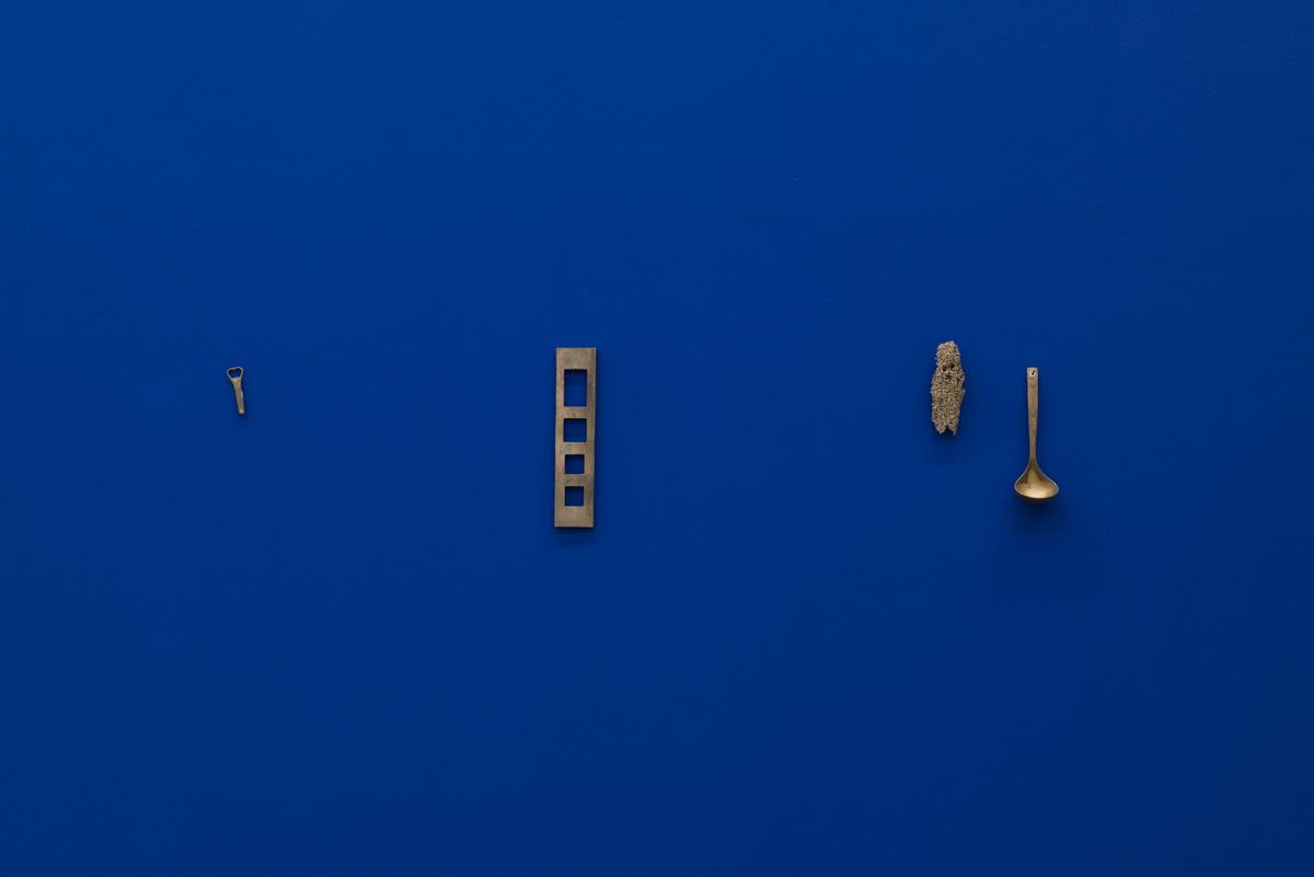 Jeewi_Lee_Vorwurf_Exhibition_View_Sexauer_Gallery_Berlin_3