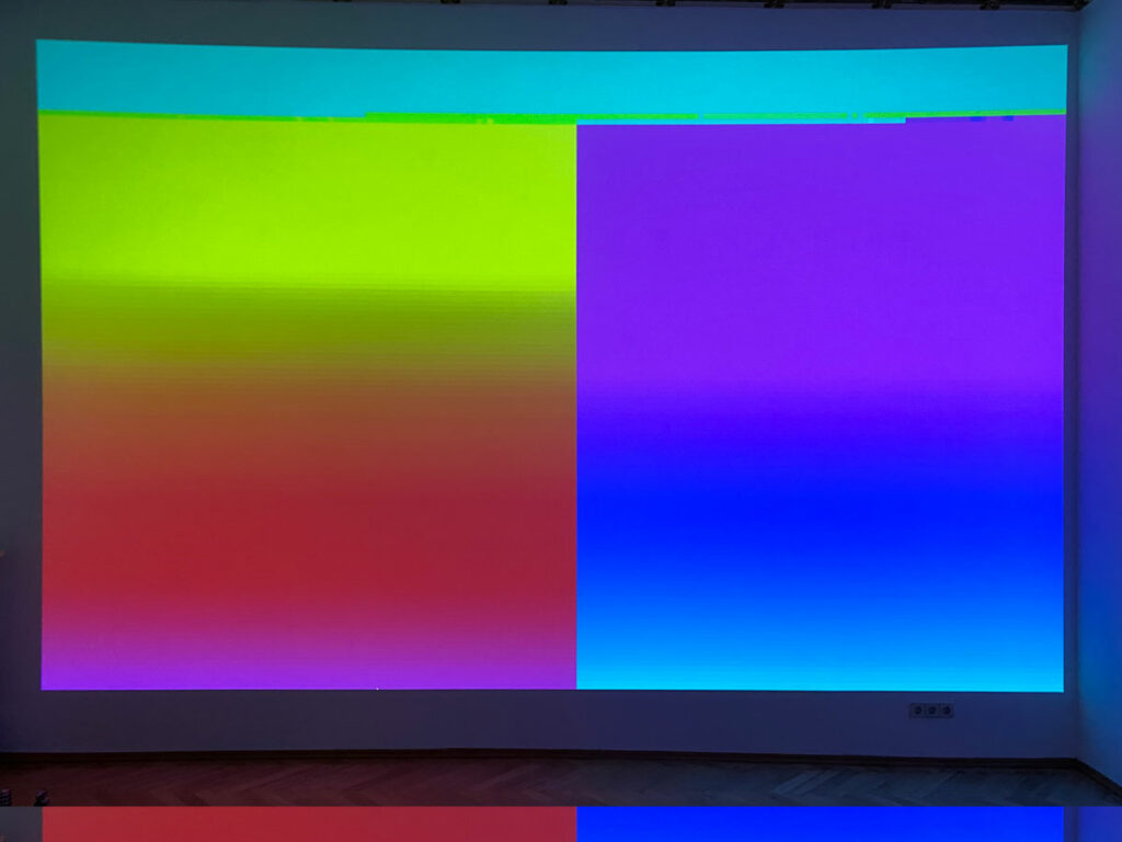 Jurgen_Ostarhild_Sexauer_Gallery_Berlin_1