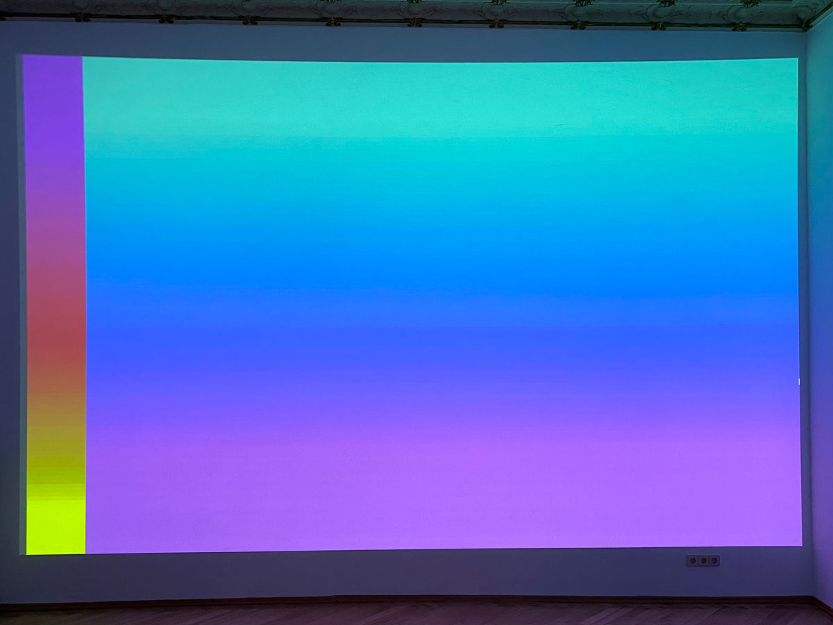 Jurgen_Ostarhild_Sexauer_Gallery_Berlin_4