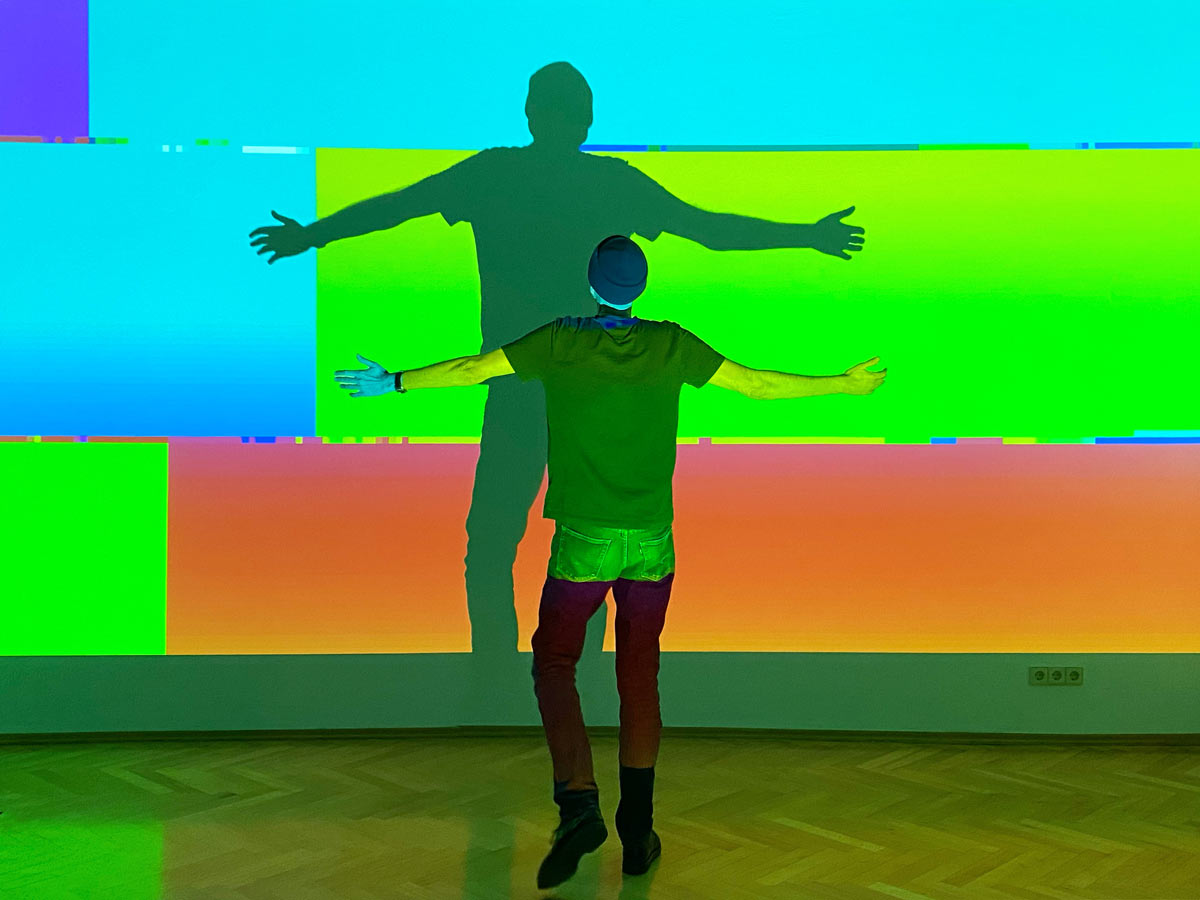 Jurgen_Ostarhild_Sexauer_Gallery_Berlin_3