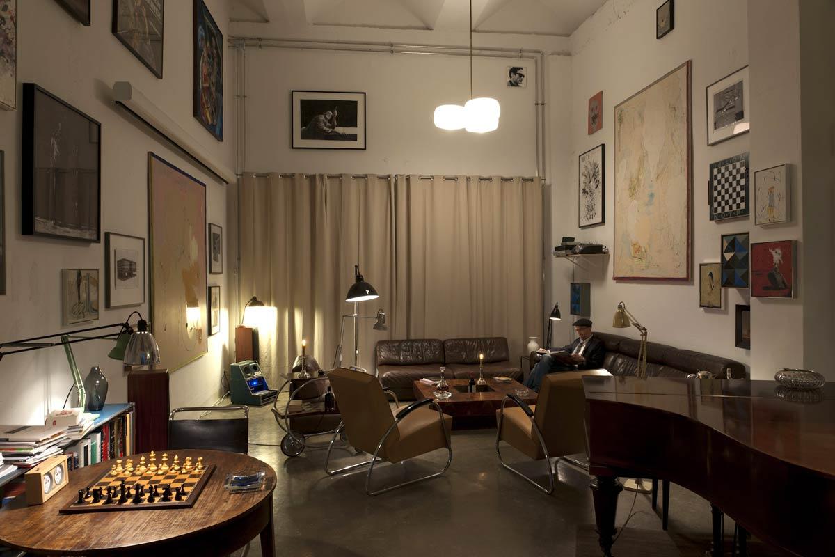 Salon_Sexauer_Gallery