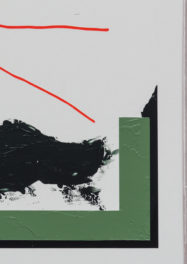 Jay Gard, Publication, Wrong History, Sexauer Gallery